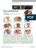 business-benchmark2-pre-intermediate-students-book-business-preliminary-sample-pages.pdf