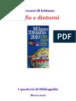 quaderno_mafie