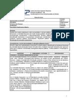 PC-Ciencias Das Financas - Direito 2012 2