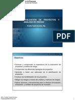 Evaluacion-Proyectos-01