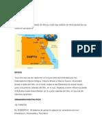 CULTURA EGIPCIA.docx
