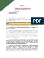 tema_7_proceso_de_evaluacion_aspectos_metodologicos.pdf