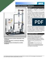 Banco de Pruebas para Bombas Hidráulicas.pdf