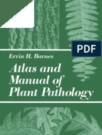Plant Patology