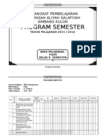PROMES Fiqih MA Kelas X, 1-2.doc