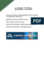 Calidad Total 02