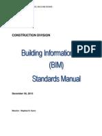 Dasny Bim Manual