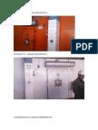 anexoRefrigeracion Imagenes Frigorifico