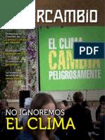 Revista_Intercambio_32
