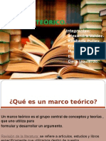 Marco-Teorico-Grupo-3-MODIFICAQDO.pptx
