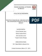 Tesis Final Formato 11-May-2013.PDF 80........