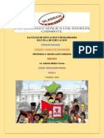 deberes ciudadanos del peru7 MAYRA.pdf