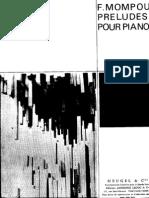 Preludios nº 1 a 4.pdf