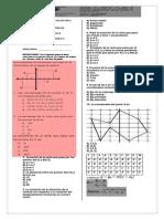 Examen Trigonomet Periodo 4 Grado 12015