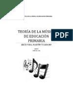 Trabajo Teoría Música Jesús Vidal.pdf