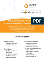 ComPARE Project Collie- AIPN 25 November 2015