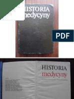 Historia Medycyny - T.brzeziński