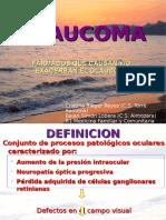 201109-glaucoma-ud-111115141342-phpapp01 - copia