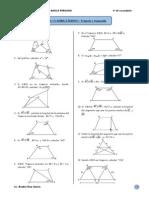 2. Cuadriláteros 1.pdf