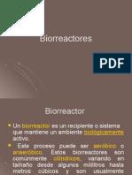 2015 UNITEC-IBQ-Semana-4-Clase 4-1 Bioreactores.pptx