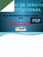 ENADE__CONSTITUCIONAL[1]