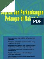 Sejarah Petanque.ppt