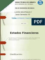 Estados Financieros (2)