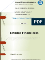 Estados Financieros (2)