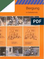 BVS_Bergung_1985