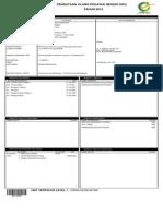 data-pns grace.pdf