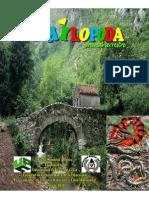 CIEMPIES... revista.pdf