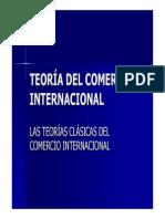 Vent Comp Ricardo.pdf