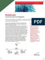 Bitdefender-Enterprise-DataSheet-A4-CloudSecEnd-es_ES_print (3).pdf