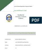 modelos contrato.doc