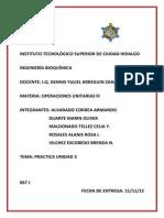 Practica-Denis Unidad 3