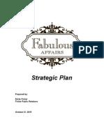 fabulous affairs spp