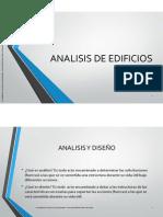 AEA- EDIFICIOS_01