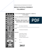 informe huachipa - ladrillera