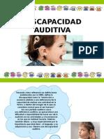 DISCAPACIDAD AUDITIVA.pptx