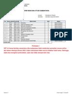 krs_mhs_1401036038.pdf