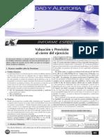Aguinaldos.pdf