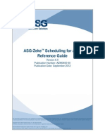 Zeke 6.0 Reference Guide.pdf