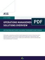 ASG ZENA Operations-Management-Solution-Overview.pdf