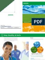 Saraya Profile.pdf