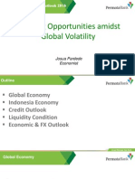 Indonesia Credit Outlook & Liquidity Condition (1).pdf