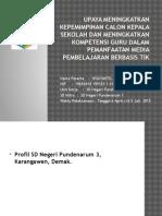 Contoh Rpp Basa Sunda Biografi Kurikulum 2013