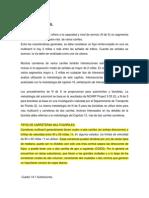 HCM 2010 Capitulo 14 en Español