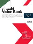 MAnual de Hitachi