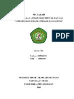 MAKALAH_PENGELOLAAN_LINGKUNGAN_MINYAK_DA.docx