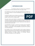 Alabeo y compresion de ladrillo.docx